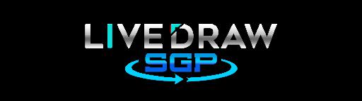 live draw sgp